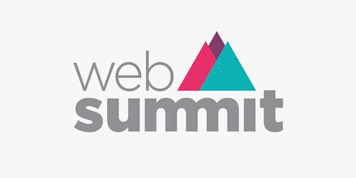 Terabee Sensors Modules Terabee selected for Web Summit start-up track