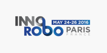 Terabee Sensors Modules InnoRobo selects Terabee as semi-finalist
