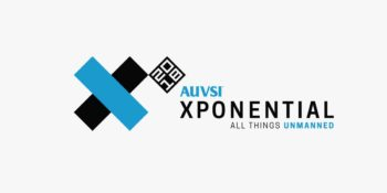 Terabee Sensors Modules Terabee to exhibit at one of the largest unmanned systems shows, AUVSI XPONENTIAL, Denver May 2018!
