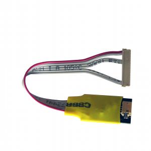 1 I2c Adapters For Teraranger One Distance Sensor