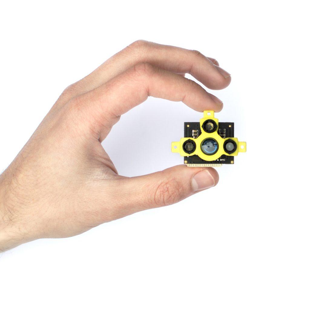 1 Teraranger One Range Distance Sensor