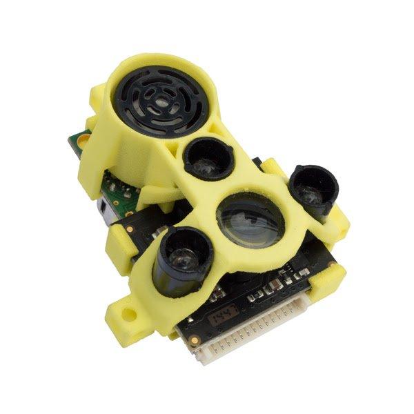3 Teraranger Evo Duo Sensor Robotics