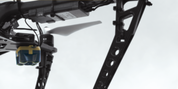 Terabee Sensors Modules Intelligence and Sensing for Drone Operations