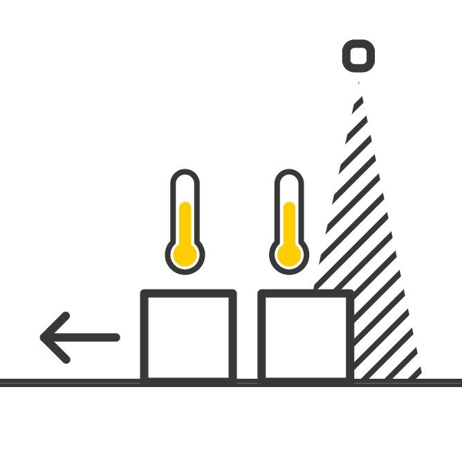Copy Of Terabee Icons Machine Process Temperature Monitoring
