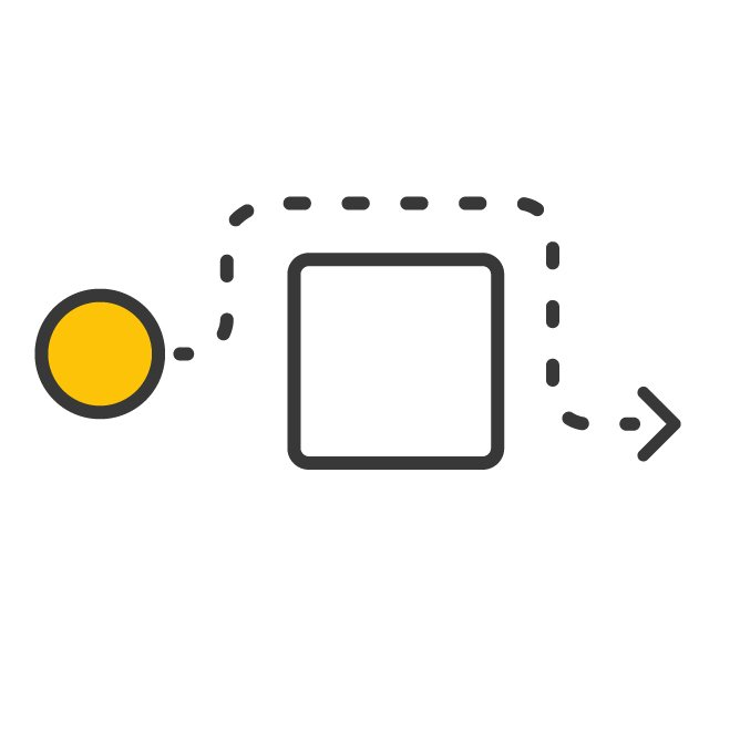 Copy Of Terabee Icons Navigation Collision Avoidance
