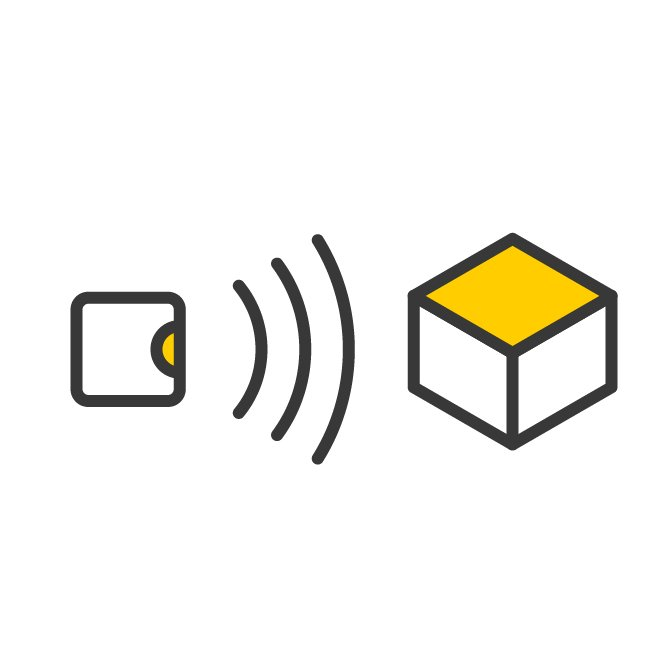 Copy Of Terabee Icons Object Recognition
