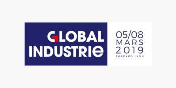 Terabee Sensors Modules Terabee to exhibit at Global Industrie event in Lyon from 5th to 8th of March 2019