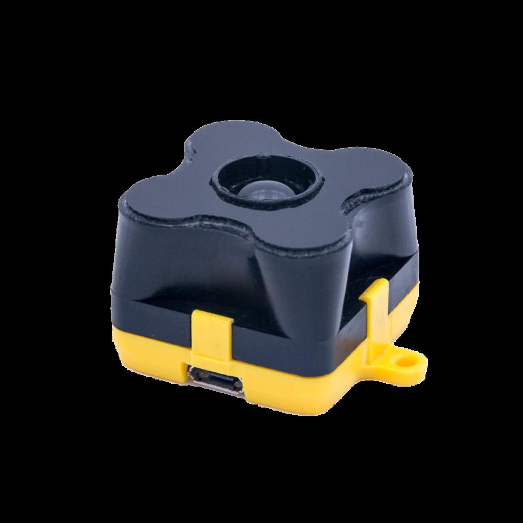 Close-range ToF distance sensor Teraranger Evo 3m