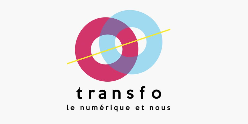 Transfo