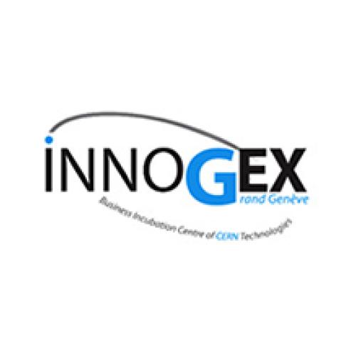 Innogex