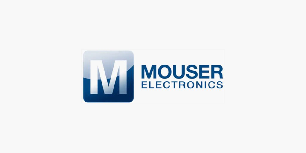 Terabee Sensors Modules Terabee is pleased to announce a new partnership with distribution giant, Mouser Electronics.