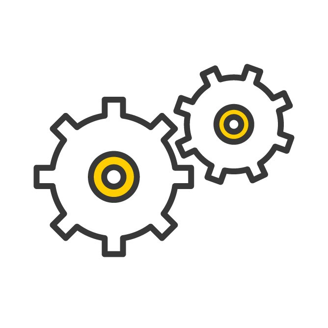 Rapid Prototyping Sensor Modules