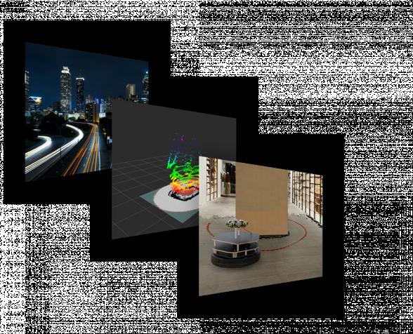 Terabee Article Intelligence Sensing Robotics Services Collage