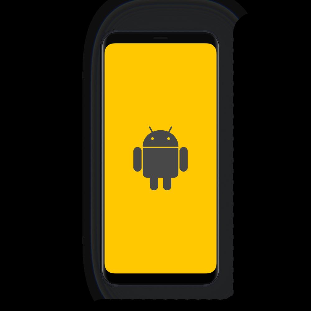 Terabee Sensor Android Sdk Compatible1
