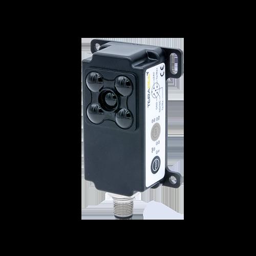 1 Industrial Grade Tof Distance Sensor