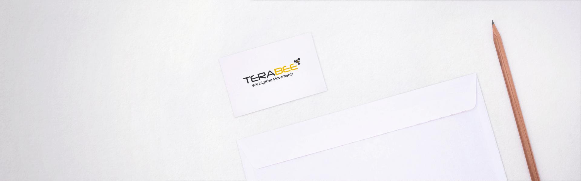 Contact Terabee Sensors Sensing Solutions