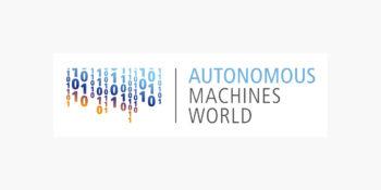 Terabee Sensors Modules Meet Terabee's CEO at Autonomous Machines World 2019
