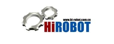 Terabee Resellers Asian Oceanian Partners Hi Robot Min