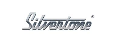 Terabee Resellers Asian Oceanian Partners Silvertone Electronics Min