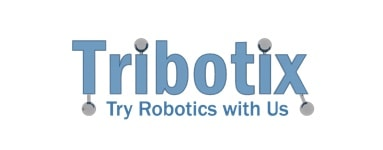 Terabee Resellers Asian Oceanian Partners Tribotix Min