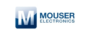Terabee Resellers Global Partners Mouser Electronics Min