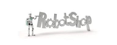 Terabee Resellers Global Partners Robotshop Min