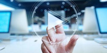Terabee Sensors Modules Custom designed gesture recognition applications
