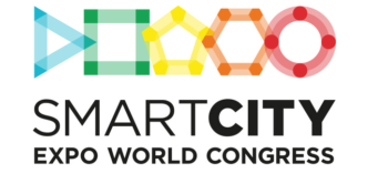 Terabee Sensors Modules Meet Terabee at Smart City Expo World Congress 2019