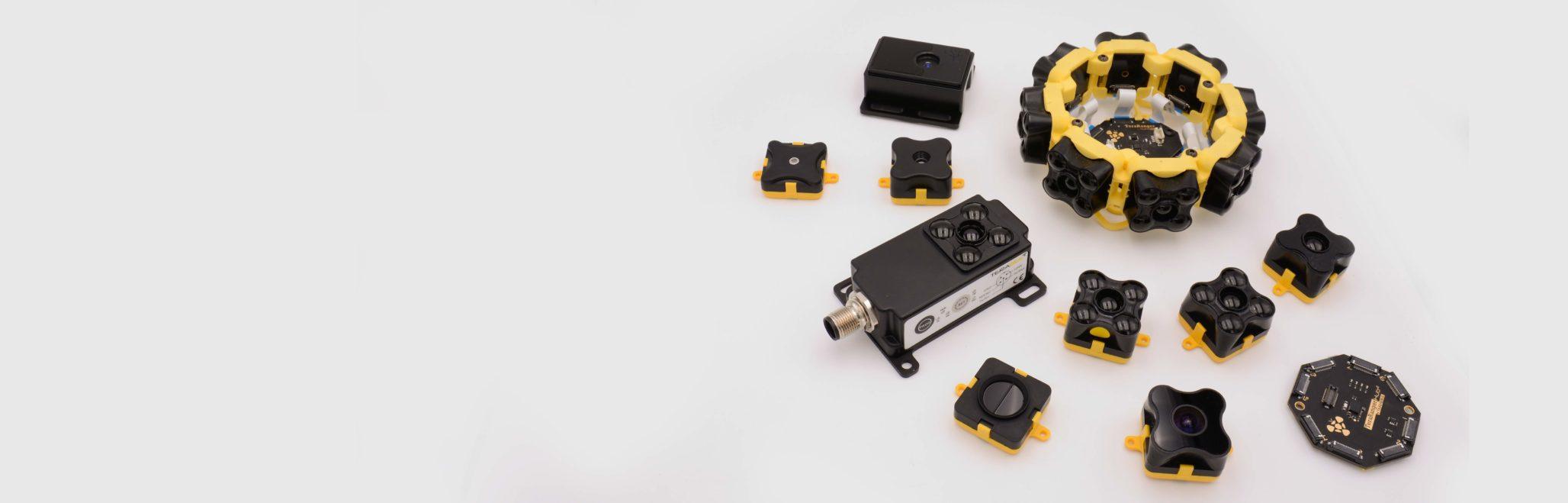Benner Products Evo Mini