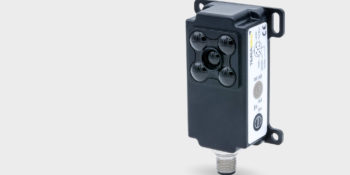 Terabee Sensors Modules Terabee launches its first industrial-grade smart distance sensor