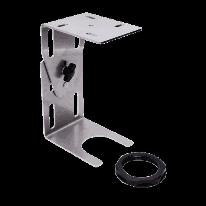 Level Monitoring Device Flange Mounting 1 (1)