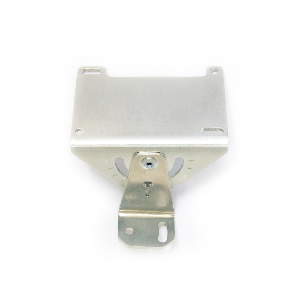 bin level control sensor