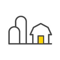 grain bin level sensor