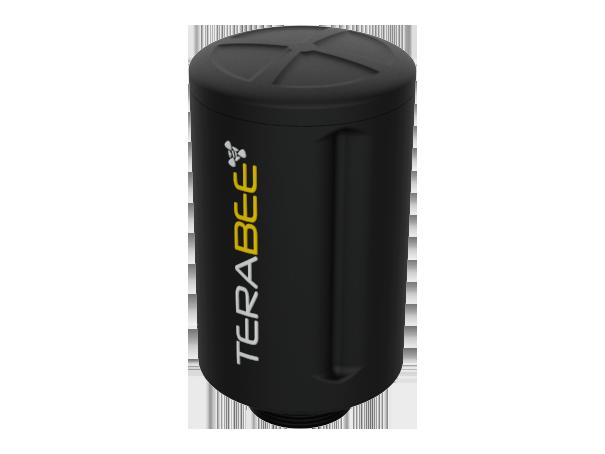 wireless bin level sensor