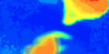 Terabee Sensors Modules Time-of-Flight Cameras: The History & Latest Developments