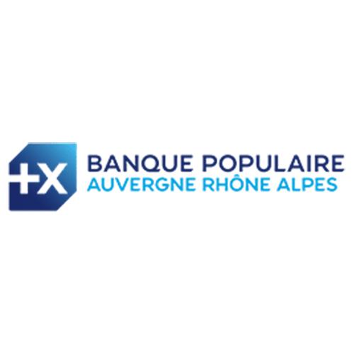 Banque Populare