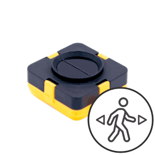 Evo People Count Sensor (1)
