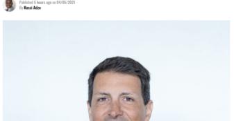 Terabee Sensors Modules Innovators Vs Covid-19: Terabee in the media
