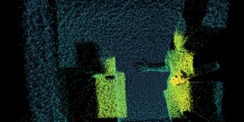 Terabee Sensors Modules An introduction to 3D Time-of-Flight for depth sensing: Webinar