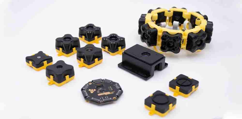 Sensor Modules (1)