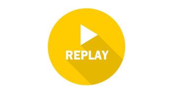 Terabee Sensors Modules Replay Terabee technology insights webinars