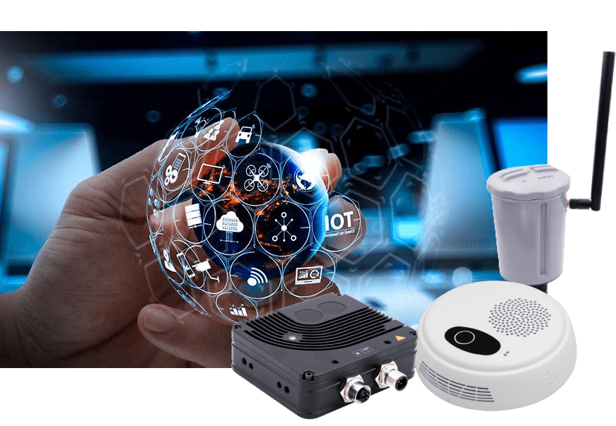Terabee Home Intelligent 3d Sensing Devices 1